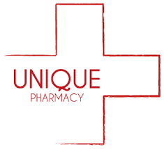 unique pharmacy gaha sri lanka
