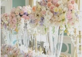 wedding floral arrangements wedding floral arrangements new how to make a floral foam