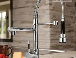 pictures of kitchen sinks and faucets eye catching kitchen sink faucet brilliant pull pullout spray