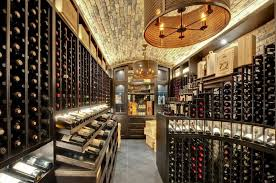 32 creative wine cellar ideas and designs for you interiorsherpa