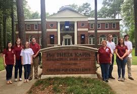 Alabama travel assistant images News coastal alabama community college png