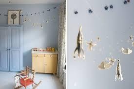fabriquer déco chambre bébé diy chambre bebe chaios com