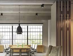 Movable Ceiling Lights Movable Ceiling Light Fixtures Light Fixtures