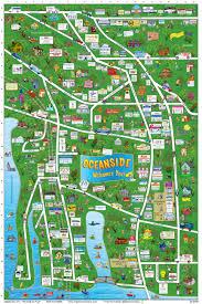 Long Beach Map Map History Maptoons U2013 Long Island Chamber Maps