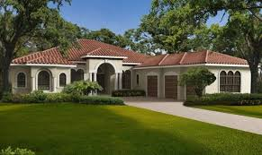top 15 photos ideas for new one story homes building plans
