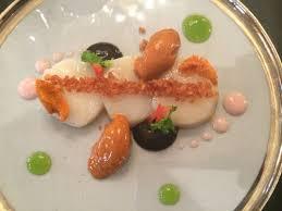 haute cuisine haute cuisine by