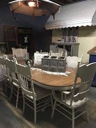 Light Oak Dining Room Chairs Best 25 Oak Table And Chairs Ideas Only On Pinterest Refinished