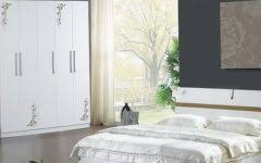 Very Cheap Bedroom Furniture by Very Cheap Bedroom Furniture Black And Grey Bedroom Set