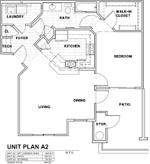 2 Bedroom Apartments In Chandler Az Chandler Apartments Vive Luxury Apartments