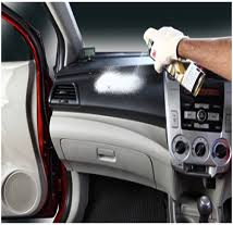 Steam Clean Car Interior Price 3m Car Care Our Services Annual Car Packages