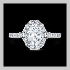 wedding ring melbourne wedding ring oval diamond ring melbourne oval engagement rings