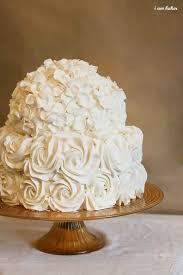 costco wedding cake cost wedding cake ideas