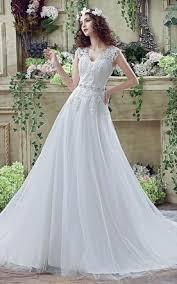 grecian wedding dress grecian wedding gowns inspired style bridals dresses june