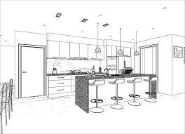 kd max 3d design program design photo realistic kitchens in 5 steps