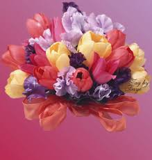 Flower Alt Code - flower bouquet tagged comments flower bouquet tagged graphics