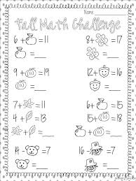 thanksgiving graphing worksheets useful grade math graphing