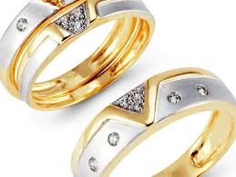 build your own wedding ring ring satisfying design your own mens wedding ring