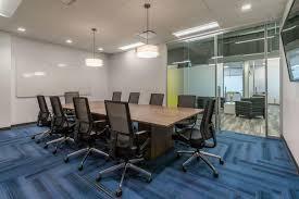 interior design kitchener waterloo raymond ltd waterloo interior photography level studio