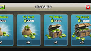 clash of clans hack tool apk coc clash of clans hack tool apk izlesene