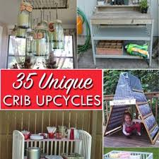 Can You Paint Baby Crib by How To Paint Upholstery Latex Paint And Fabric Medium