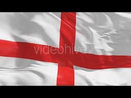 uk england flag 4k motion graphics videohive template youtube