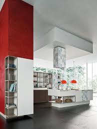 kitchen island with shelves kitchen islands kitchen island with shelves shelving dishes