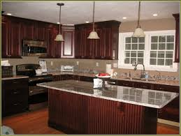 paint ideas for kitchen cabinets kitchen paint schemes colors for kitchen cabinets and walls best