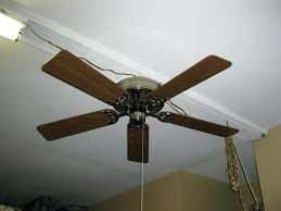 36 inch hugger ceiling fan ceiling fans 36 medium size of ceiling fans island light fixtures
