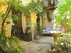 chambre d hote aix en provence bed and breakfast near aix en provence a convenient selection