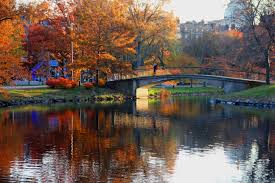 Massachusetts nature activities images 5 fun fall boston activities charles river rivers and boston jpg