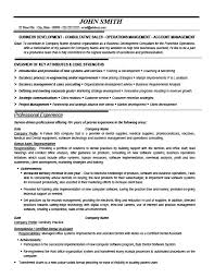 Sales Resume Example by Dental Sales Representative Resume Template Premium Resume