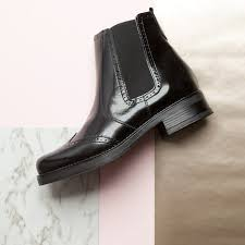 womens boots schuh schuh the s boot edit aw 16