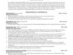 sle resume objective for retail position resume jobtive resume customer service exles statement for retail