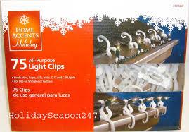outdoor christmas light clips canada diy christmas light clips maxresdefault outdoor hooks uk 3m canada