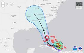 Florida Weather Map Today by Hurricane Irma South Florida Countdown Begins Miami Herald