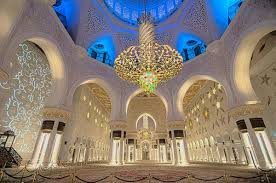 islamische architektur 10 spezialorte vom liebestunnel bis zu im wunderland