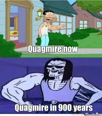 Quagmire Meme - quagmire by brian poole 733 meme center