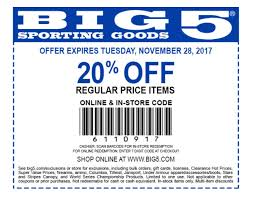 printable coupons in store u0026 coupon codes