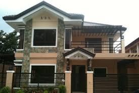 house design builder philippines ab garcia construction inc designer builder contractor