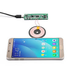 diy phone charger fast wireless charger itian fast wireless charging solution diy