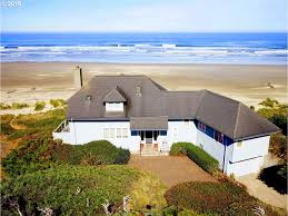 beach homes florence oregon real estate florence homes for sale