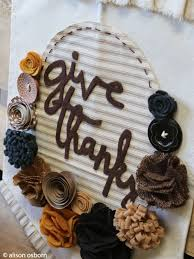 92 best crafts fall autumn crafts images on