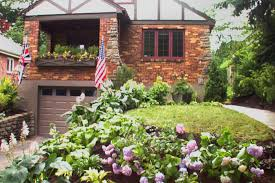 Gardening Ideas For Front Yard Front Yard Landscaping Ideas Diy