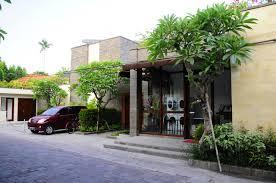 villa puri mesari suites sanur indonesia booking com