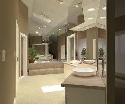 bathroom master bathroom layouts small bathroom design layout
