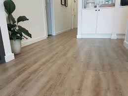 Laminate Flooring Sydney Choices Flooring Mittagong Flooring Store In Mittagong Nsw