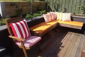 www outdoorcushionsmelbourne com