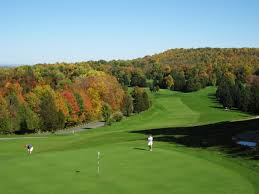 Free Green File Golf Course Green Lakes State Park Jpg Wikimedia Commons