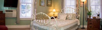 Comfort Tx Bed And Breakfast Comfort Texas Lodging Suites Meyer Bed U0026 Breakfast