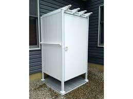 shower outdoor shower units for sale outdoor shower units